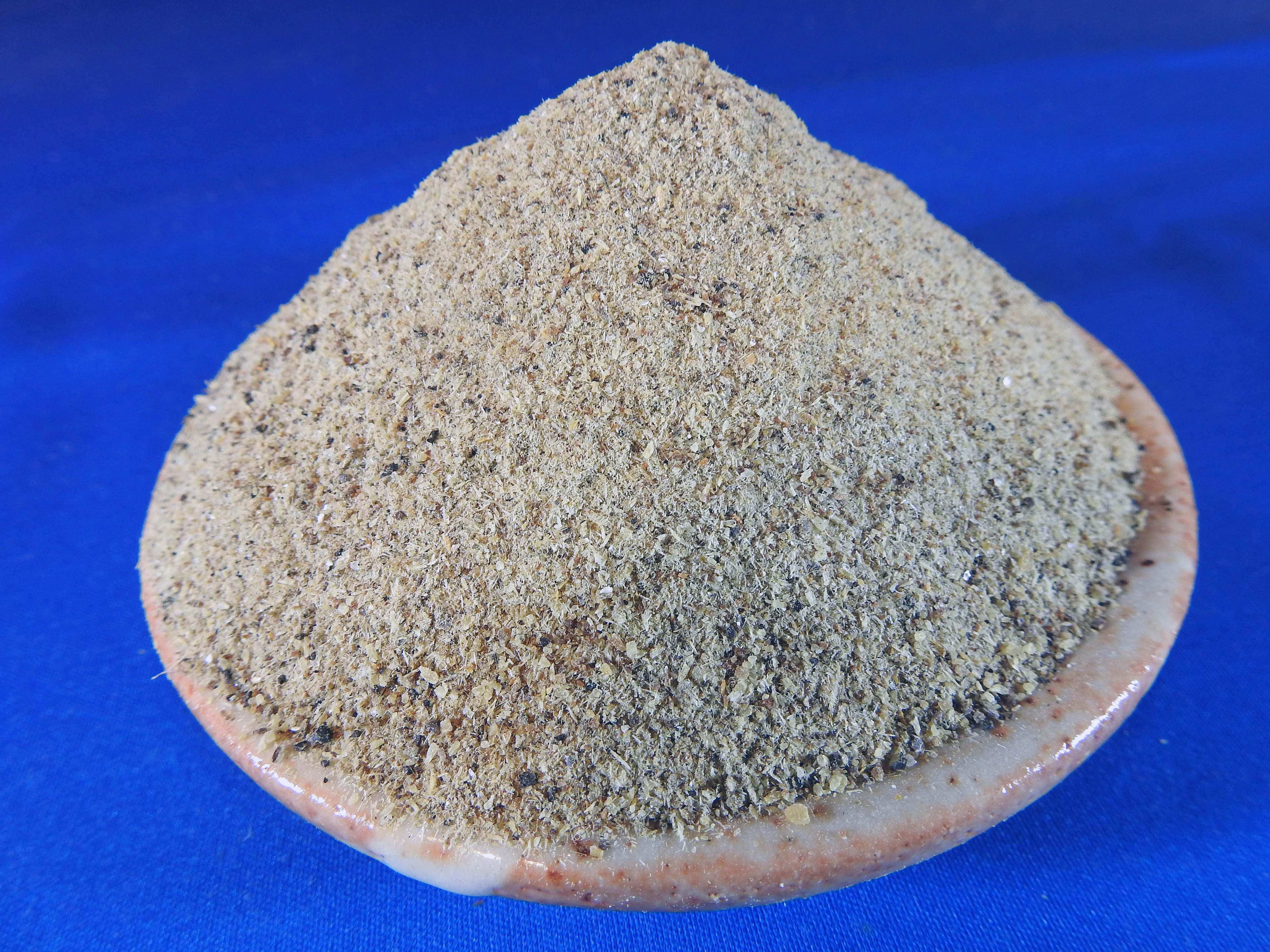 【訳あり特価】煮干し粉(白口) 2kg