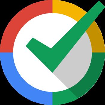 Google 認定ショップ