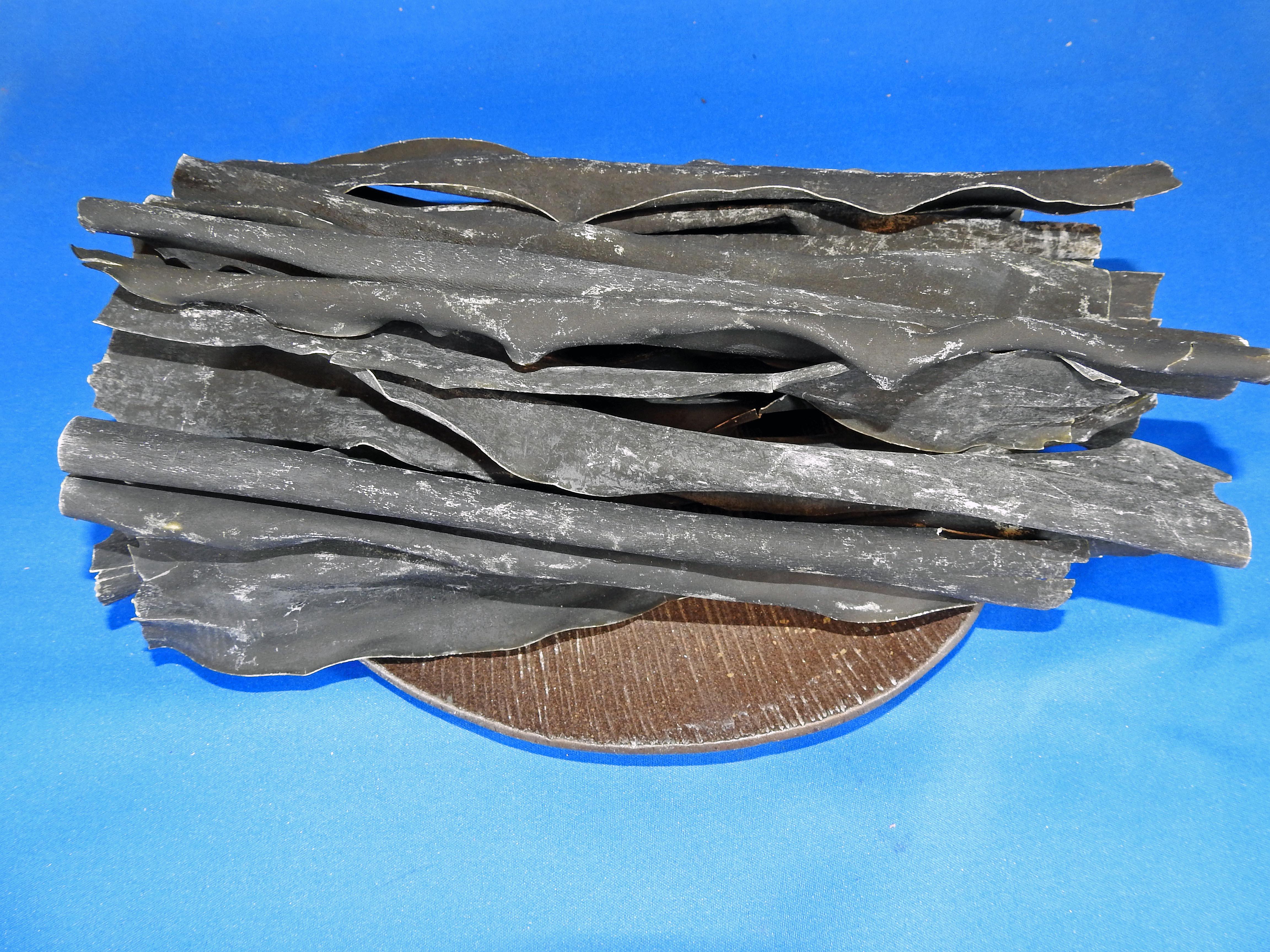 真昆布(加工用:白口浜) 15kg
